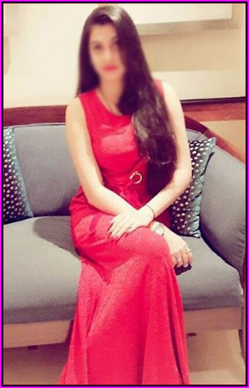 Bollywood Actress Escorts in Mumbai