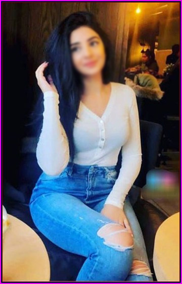 Dwarka escorts Girls