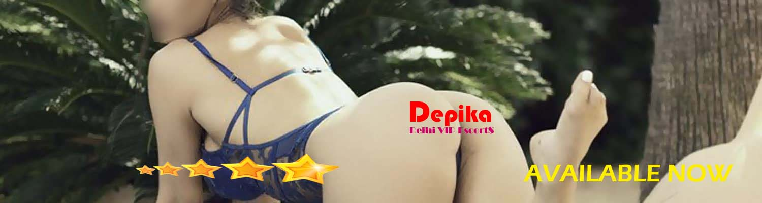 High Profile Escorts services
